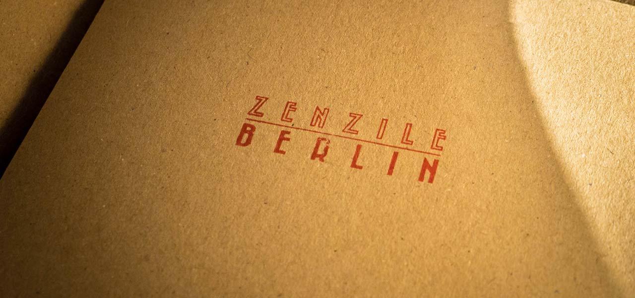 berlin_galerie_4