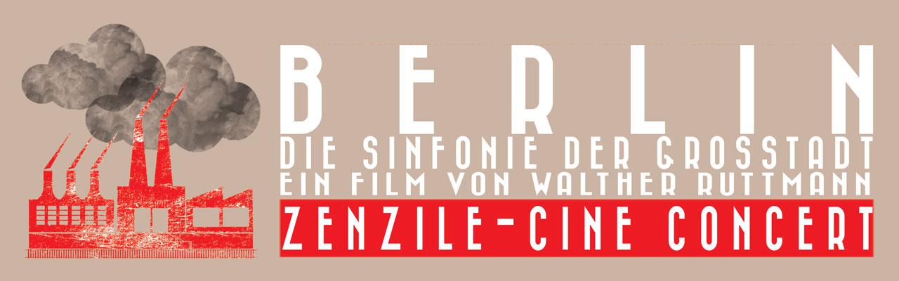 header berlin