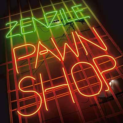zenzile pawn shop
