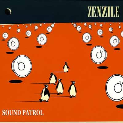 zenzile sound patrol